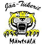 Tigresses Logo